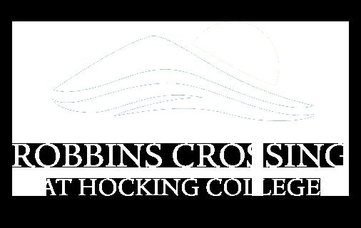 Robbins Crossing Logo_white